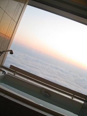 2011秋北海道洞爺湖 082(2).jpg