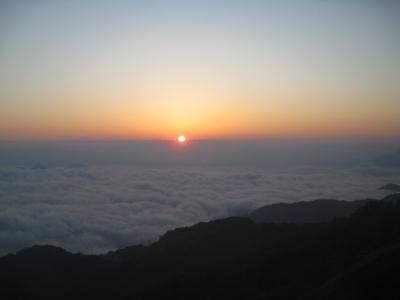 2011秋北海道洞爺湖 084(2).jpg