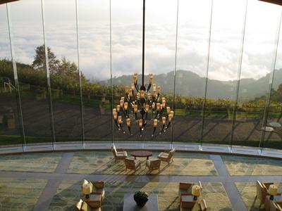 2011秋北海道洞爺湖 096(2).jpg