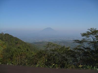 2011秋北海道洞爺湖 123(2).jpg
