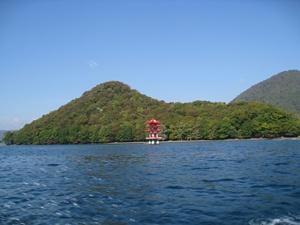 2011秋北海道洞爺湖 150(2).jpg