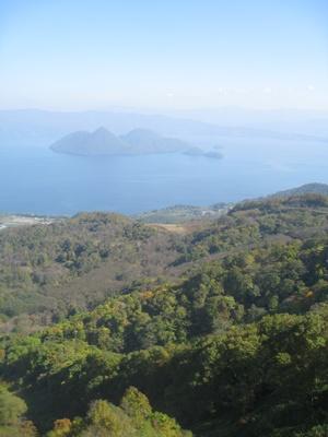 2011秋北海道洞爺湖 164(2).jpg