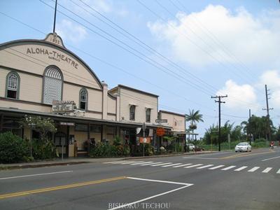 2013ハワイ島 232.jpg