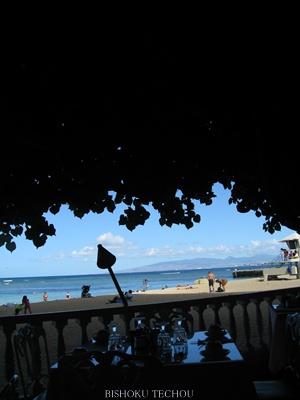 2013ハワイ島 342.jpg