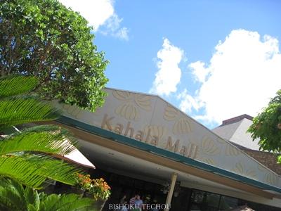 2013ハワイ島 378.jpg