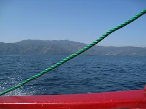 2011秋北海道洞爺湖 141(2).jpg