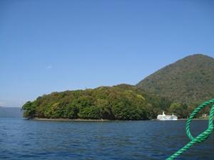 2011秋北海道洞爺湖 147(2).jpg
