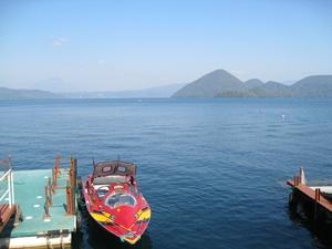 2011秋北海道洞爺湖 155(2).jpg