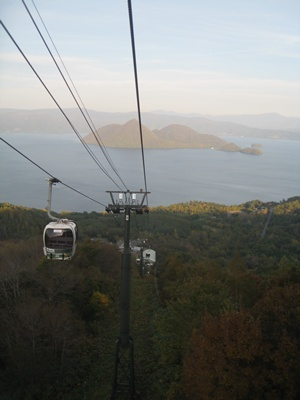 2011秋北海道洞爺湖 223(2).jpg