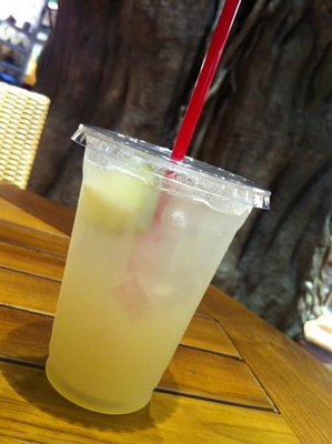 2012夏マウイ&ホノルル 010(2).jpg
