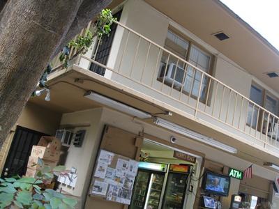 2012夏マウイ&ホノルル 334(2).jpg