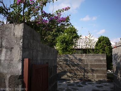 2012年末沖縄 169.jpg