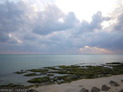 2012年末沖縄 180.jpg