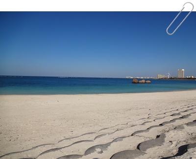 2012年末沖縄 270.jpg
