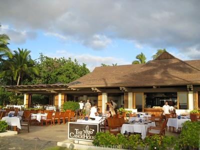 2013ハワイ島 042.jpg