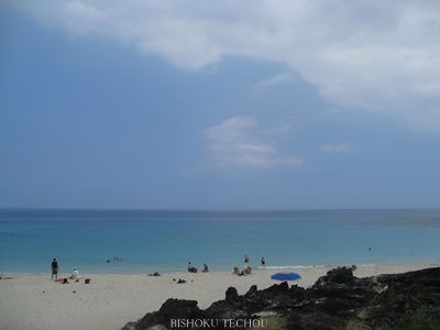 2013ハワイ島 203.jpg