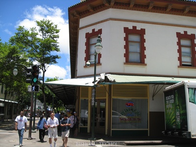 2013ハワイ島 287.jpg