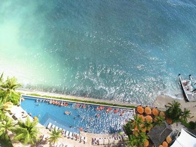 2013ハワイ島 297.jpg