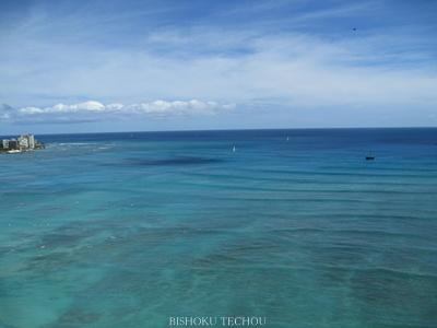 2013ハワイ島 299.jpg