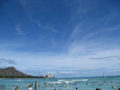 2013ハワイ島 311.jpg
