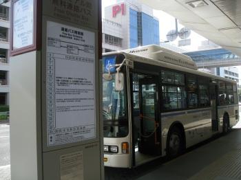 IMG_7039 (2).JPG